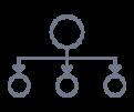 inv-icon6